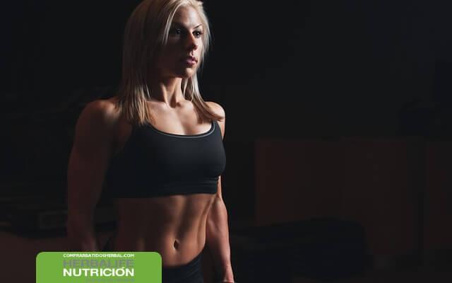 Los mejores hábitos saludables para estar en forma