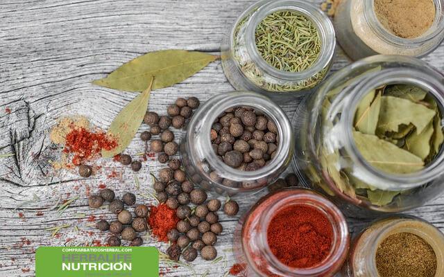 Como se prepara la pimienta de cayena para adelgazar