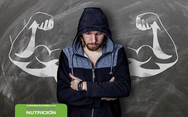 3 consejos para bajar la barriga sin pasar hambre