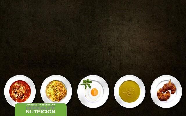 ¿Qué es la alergia, intolerancia, aversión e intoxicación alimentaria?