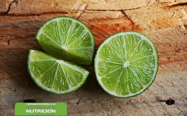 ¿Qué es la vitamina A? Efectos, déficit y beneficios