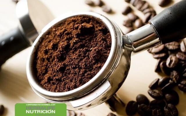 Beneficios-del-cafe-instantaneo-2