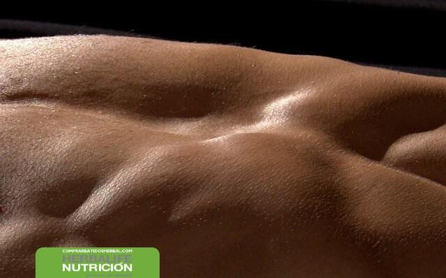 Razones por las que el abdomen acumula grasa