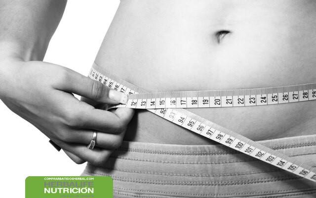 ¿Cómo acelerar el metabolismo para bajar de peso?