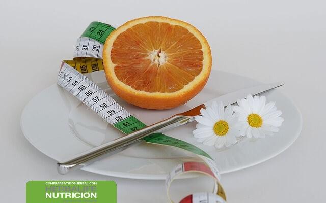 4 estrategias para perder peso por las mañanas