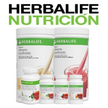 2batidos-herbalife-te-thermojetics