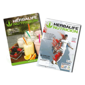 folleto-catalogo-productos-herbalife
