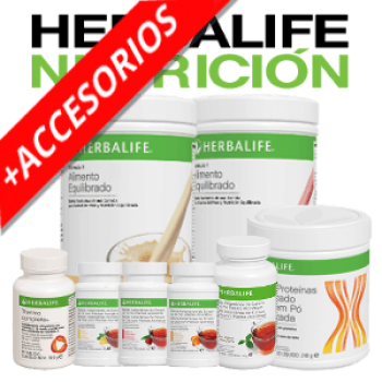 herbalife-2f1-thermocomplete-te-proteina-accesorios5