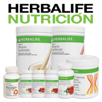 herbalife-2f1-thermocomplete-te-proteina