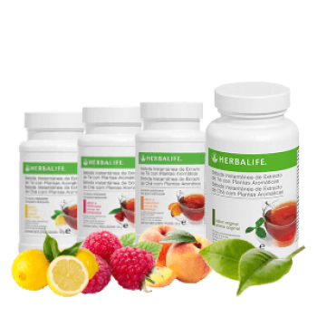herbalife-bebida-extracto-de-te-thermojetics