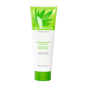 herbalife-champu-fortalecedor-herbal-aloe1