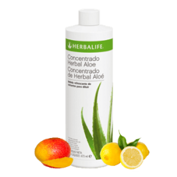 herbalife-concentrado-herbal-aloe