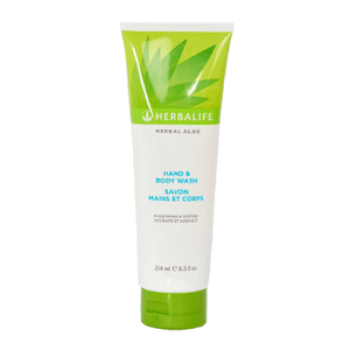 herbalife-gel-baño-corporal-herbal-aloe