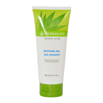 herbalife-gel-suavizante-herbal-aloe