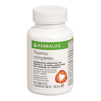 herbalife-thermo-complete2